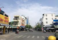 Chính chủ cần bán nhà mặt tiền Hoàng Hoa Thám P5 Bình Thạnh 3x17 trệt 3 lầu tiện kinh doanh 12.9 tỷ