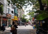Cần bán gấp nên giảm giá mạnh, nhà 2MT Vũ Huy Tấn, Phường 3, Bình Thạnh đối diện chung cư Miếu Nổi