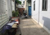 Bán nhà cấp 4, phường Phước Long A trong chợ Tây Hòa, TP. Thủ Đức 80m2, 3tỷ7. LH: 0707 448362