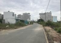 Bán đất Gò Vấp mặt tiền Dương Quảng Hàm - DT: 100m2 - giá trả trước 1,5 tỷ - LH: 0899456398 Hân