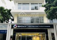 7 x 19m bán căn nhà mặt tiền Lương Định Của, TP Thủ Đức, TP Hồ Chí Minh