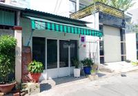 Bán nhà HXT 8m. Dãy trọ 200m2 (6x25m) Nguyễn Văn Yến, Quận Tân Phú