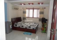 Cho thuê phòng trọ quận Hai Bà Trưng ,Hà Nội