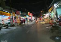 Bán nhà HXT 10m đường Phạm Văn Bạch, P12, Gò Vấp, 6,5x22m NH 8m, 1 lầu, giá 9,3 tỷ TL, 0906619296