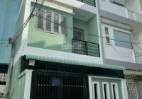 Nhà 1T2L HXH đường 1, cách cầu vượt Linh Xuân 100m, p Linh Xuân