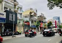 Cần bán nhà phố mặt tiền Vĩnh Viễn ngay phố điện máy lớn nhất Sài Gòn