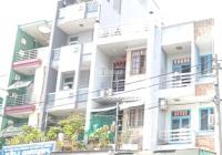 Chính chủ một đời cần bán nhà mặt tiền Lê Ngã, Tân Phú, SD 230m2, 4 tầng