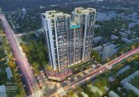Chính chủ bán căn hộ Park Legend 02 PN chênh thấp. Gọi ngay 0982667473 nhận nhà ở ngay