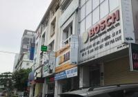 Bán gấp nhà phố kinh doanh mặt tiền đường Nguyễn Văn Linh, Phú Mỹ Hưng. Giá tốt nhất: 23 tỷ