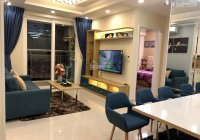 Cần bán gấp căn hộ Lucky Palace, Quận 6, 88m2, 2PN, giá bán: 3.85 tỷ, LH 0903 833 234 view Đông Nam