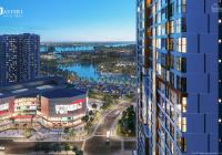 Giá mua Masteri Quận 9 view sông và hồ bơi, tiện ích cao cấp Vinhomes Q9 - CK 4% - Mua nhà 0 đồng