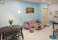 Bán nhanh căn hộ cao cấp Nhất Lan 2 - khu Tên Lửa, Bình Tân. 1,8 tỷ full nội thất, sổ hồng riêng
