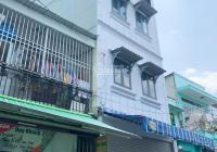 Hẻm 6m Năm Châu, P11, Tân Bình nhà mới đẹp 2 tầng xây bê tông chắc chắn nhà chính chủ chưa qua ĐT