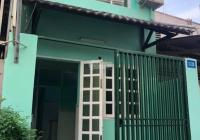 Nhà phường Thống Nhất giá 1.4 tỷ, ngay gần trường cơ điện và Văn Hoa Villa, đường ô tô vao tới cổng
