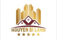 Cần cho thuê nhà 3 tầng mặt tiền Ngô Quyền - Quận Sơn Trà - Đà Nẵng