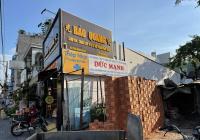 Bán nhà MT Phạm Hùng, phường 10, Quận 8. DT: 114m2 ngang 5.2m dài 22m giá 22 tỷ thương lượng