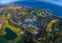 Chuyển nhượng một số căn hộ Ocean Vista giá gốc CĐT  1,2 và 3 pn, view biển - hồ bơi - sân golf