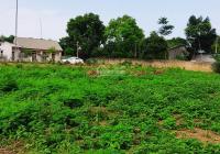 Chính chủ cần bán 2547m2 tại Nhuận Trạch, thị xã Lương Sơn, giá cực rẻ cho anh chị đầu tư