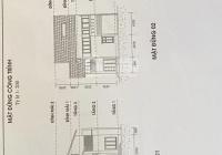 Chính chủ cần bán biệt thự HUD3 Vân Canh, căn đẹp nhất KĐT, hướng Đông Nam, giá đẹp, LH 0983832852