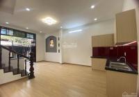 Chính chủ bán nhà 2 tầng kiệt 58 Cô Bắc, Hải Châu - Vị trí đẹp cách đường 40m giá chỉ 2.68 tỷ có TL