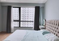 Chuyển nhượng 2 phòng ngủ rẻ nhất Times City. Hướng Nam view quảng trường nhạc nước