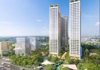 10 suất ưu đãi mùa dịch căn hộ cao cấp Lavita Thuận An giá từ 2.1 tỷ/căn, CK 27% - 0902.393.747