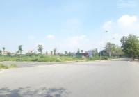 (Uy Tín) Bán mảnh đất 30m2 TĐC x4 Văn Điển Thanh Trì, cạnh lô đất của Vingroup
