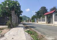 Bán lô đất mặt đường TL 44B Phước Hội, Long Điền 564.5m2, 4 tỷ