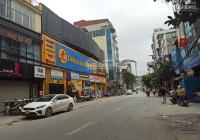 Bán nhà mặt phố Vọng, quận Hai Bà Trưng 600m2, tặng nhà, giá 48 tỷ, LH: 0901525008
