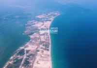 Bán nhanh các suất ngoại giao tại dự án Golden Bay 602 Bãi Dài, Nha Trang 0934699191