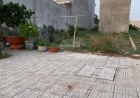 Chủ kẹt tiền cần bán lô trục chính TĐC Phước Thiền đối diện công viên giá đầu tư LH: 0704487698