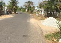 Bán đất thổ cư 114m2 ở Mỹ Tho, Tiền Giang