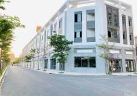Nhà phố 4 tầng view phố đi bộ đáng sở hữu nhất cách biển chỉ 500m
