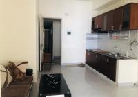 Bán gấp căn hộ Lê Thành 198A Mã Lò - 37m2 - 750 triệu - LH: 0908.815.948 (bao phí, nhà mới, đẹp)