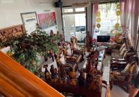 Bán nhà đẹp sang trọng đường Vạn Hạnh, Phường 8, Đà Lạt