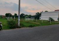 Đất Hiệp An mặt tiền DX 088 khu xây toàn nhà lầu gần KDL Đại Nam trung tâm phường Hiệp An