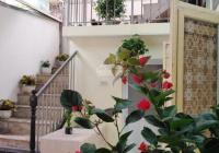 Chính chủ cho thuê nhà riêng tại ngõ 2 Phương Mai, Đống Đa, Hà Nội