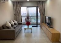 Cần bán gấp căn hộ Lucky Palace, Quận 6, 88m2, 2PN, giá bán 3.85 tỷ, LH 0903 833 234, view Đông Nam