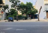 Những lô đất cuối cùng còn sót lại của con đường 41 (rộng 25m), KDC An Phú Hưng, Tân Phong, Quận 7