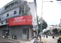 Cho thuê nhà nguyên căn 2 mặt tiền đường Nguyễn Sơn, quận Tân Phú