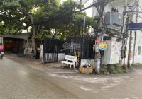 Bán nhà 2 mặt tiền đường Tầm Vu gần Trần Hoàng Na - Cần Thơ - giá chỉ 7,2 tỷ