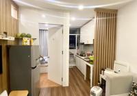Cần bán căn hộ chung cư Sen Hồng