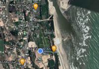 Bán đất biển, sổ hồng thổ cư, ngân hàng cho vay hỗ trợ lãi suất