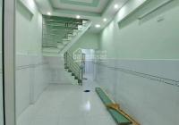 Một căn duy nhất Trịnh Đình Trọng P5 Q11 42m2 (giá 4.05 tỷ)