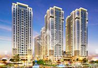 Phân tích điểm mạnh và cơ hội đầu tư căn hộ Biên Hòa Universe Complex cam kết giá tốt LH 0908207092