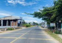 Bán lô đất siêu đẹp mặt tiền đường số 16, Tam Phước, Long Điền, BRVT