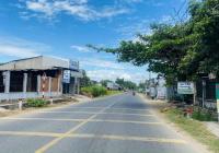 Bán lô đất mặt tiền đường số 16, Tam Phước