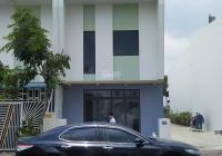 Cân bán nhanh nhà ở Mỹ Phước 2, kế bên đại học việt đức. Nhà hoàn thiện