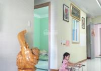Cho thuê chung cư Bluehouse - An Trung chỉ 4.5 tr/tháng, full nội thất