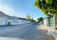 Bán nhà Tam Phước đường Số 14, nhựa đẹp, giá 1.35 tỷ